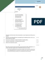 Caeiro teste com correção.pdf
