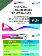 08-S4-PdPc