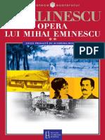 calinescu - eminescu 2.pdf