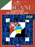 ciocanu ion - scriitori de ieri.pdf