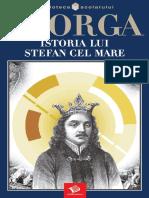 iorga - istoria st mare.pdf