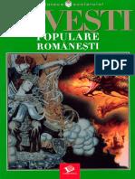 povesti.pdf