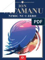 vatamanu - nimic nui zero.pdf