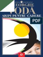 voda gh - aripi pt cadere.pdf