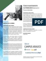 tecnico_en_mantenimiento_electromecanicoarauco.pdf