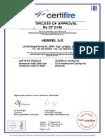 hempel warrington loading.pdf