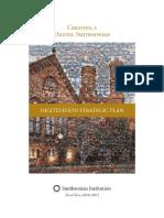 2010_SI_Digitization_Plan.pdf