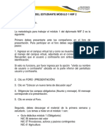 Guía Del Estudiante Módulo 1 Niif 2