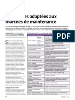 Des-clauses-Adaptees Maintenance Des Batiments