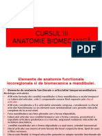 CURS 4  Anatomie functionala locoregionala si de biomecanica (1).pptx