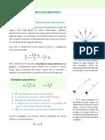 2.3. Intensidad de campo electrostático 2ºBAC (David).pdf
