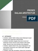 PROSES--5.pptx