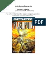 mechwarrior battletech libro flashpoint.pdf