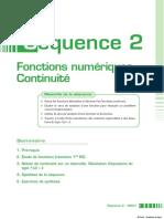 AL7MA01TEPA0013-Sequence-02 (1).pdf