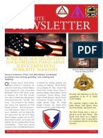 york rite newsletter v1