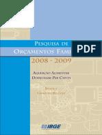 POF 2008-2009