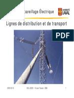 Lignes_Distr_Trans.pdf
