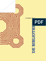 163470643-Umberto-Eco-De-Bibliotheca-Edizione-Bilingue.pdf