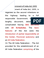 The Govt of India Act1935.docx