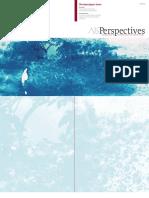 Apocalypse issue.pdf