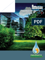 HVAC Patterson Brochure (1)