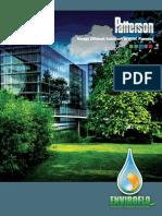 HVAC Patterson Brochure (1)