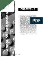 28892cpt-fa-sm-cp2-part1.pdf
