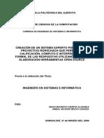 Sistema experto - Rorschach.pdf
