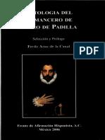 ANTOLOGIA DEL ROMANCERO DE PEDRO DE PADILLA.pdf