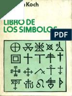 Libro de los Simbolos.pdf