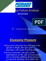 6+Failure+Analysisnew