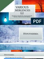 1a)Curs Urgente Diverse 1 engleza 2015.pdf