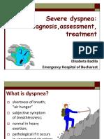10)Dyspnea nov 2016.pdf