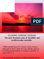 ischemic cardiac disease.ppt