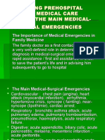 MEDICAL-SURGICAL EMERGENCIES.ppt