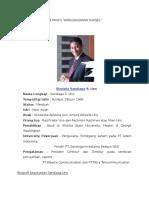 5 Profil Wirausahawan Sukses