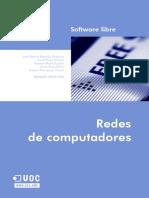 232646346-Redes-de-Computadores.pdf