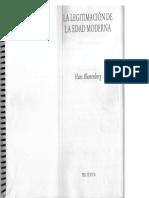 documents.mx_blumenberg-hans-la-legitimacion-de-la-edad-modernapdf.pdf