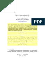 Dialnet-ElVinoHablaEnLatin-4924501