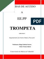 Acceso.trompeta.2017