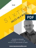 Ebook_Ney_Vasconcellos_Six_Ten.01.pdf