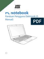 Panduan Penggunaan Laptop ASUS.pdf