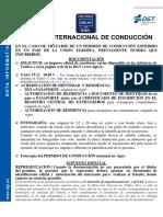 16-Permiso-internacional-conduccion-Castellano.pdf
