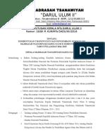 berita-acara-undangan-daftar-hadir-notulen (1).docx