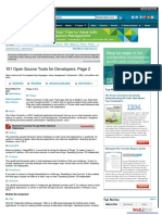 www-datamation-com(1).pdf