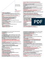 103174711-Auditing-Reviewer.pdf