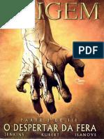 wolverine a origem parte 01.pdf