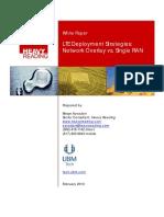 1361377925 HR Samsung LTE Strategies WP 2-19-13.Unlocked