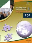 Estandares_Programaciones_MA_10-11.pdf