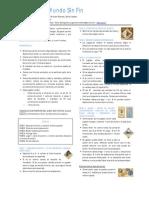 Un Mundo Sin Fin - Reglas en Espanol a La JcK x ArtEmiSa64